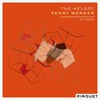 The Melody (feat. Johannes Weidenmueller & Ari Hoenig)