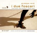 Verdi, G.: Due Foscari (I) [Opera]
