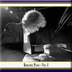 Romantic Piano, Vol. 1 (Live)
