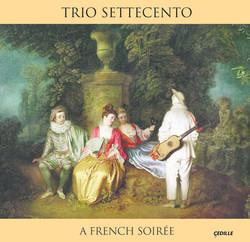 A French Soirée