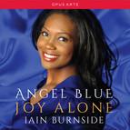 Joy Alone