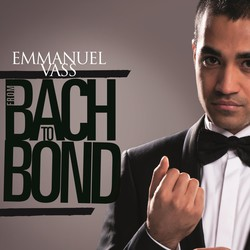 From Bach to Bond