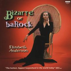 Bizarre or Barock