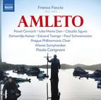Faccio: Amleto (Live)