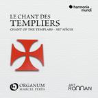 Le chant des Templiers