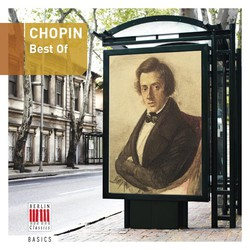 Chopin (Best of)