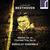 Beethoven: Septet, Op. 20 & Clarinet Trio, Op. 11