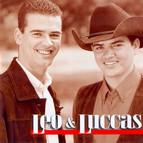 Leo e Lucas