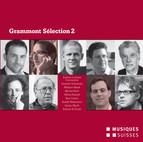 Grammont Sélection 2