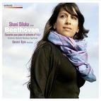 Beethoven: Concerto pour piano et orchestre No 1 &  2