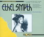 Smyth: Kammermusic, Vol. 1 & 2