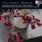 Otto Olsson: Requiem