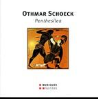 Schoeck: Penthesilea, Op. 39
