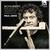 Schubert: Works for piano, vol.2