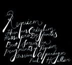 Sorensen & Ockeghem: Requiem