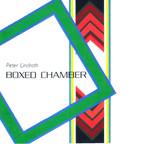Lindroth: Boxed Chamber