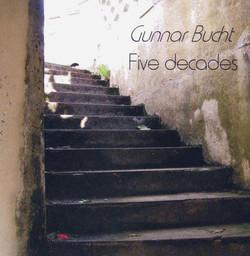 Bucht: Five Decades