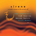 Sirene: A Modern Answer to the Ancient Call