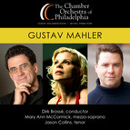Gustav Mahler: Suite in G Major - The Song of the Earth