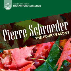 Schroeder: The Four Seasons