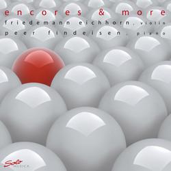 Encores & More
