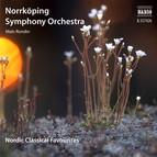 Nordic Classical Favourites