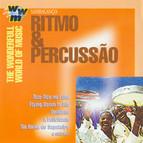 Ritmo & Percussao