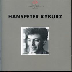 Kyburz: Parts - The Voynich Cipher Manuscript - Cells