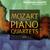 Mozart: Piano Quartets