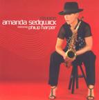 Sedgwick, Amanda: Reunion