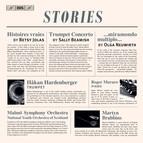 Stories - Trumpet Concertos