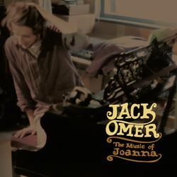 Omer, J.: The Music of Joanna