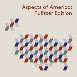 Aspects of America: Pulitzer Edition (Live)
