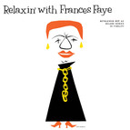 Relaxin' with Frances Faye (Remastered 2014)