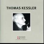 Thomas Kessler: