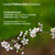 Tchaikovsky: Symphonies Nos. 2 & 3