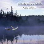 The Sibelius Edition Vol.10 – Piano Music II