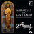 Miracles of Sant'iago - Medieval Chant & Polyphony for St. James from the Codex Calixtinus