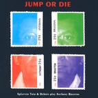 Splatter Trio: Jump or Die