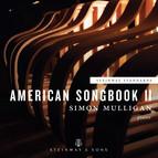 American Songbook, Vol. 2