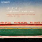 Prokofiev - Symphony No.5