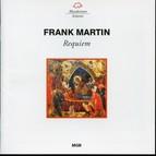 Martin: Requiem