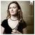 Céline Moinet: Oboe Recital