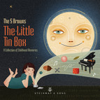 The Little Tin Box