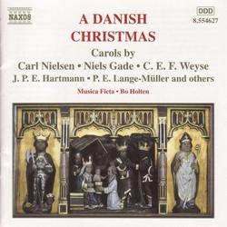 Danish Christmas (A)