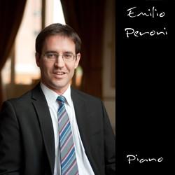 Emilio Peroni