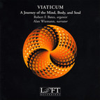 Viaticum: A Journey of the Mind, Body, and Soul