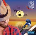 Zeller: Der Vogelhändler (Live)