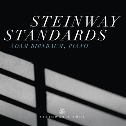 Steinway Standards
