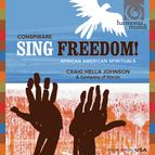 Sing Freedom! African American Spirituals